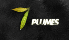 7 Plumes