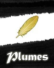 Plumes, le collectif j-blogueur