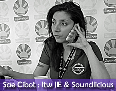 Itw Sae Cibot