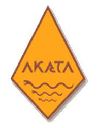 logo-akata