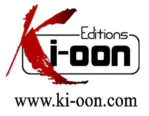 Logo-Ki-oon