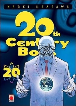 20th-century-boys,-tome-20