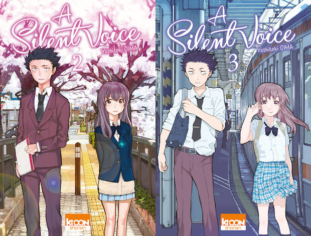 a-silent-voice-manga-volume-2-simple