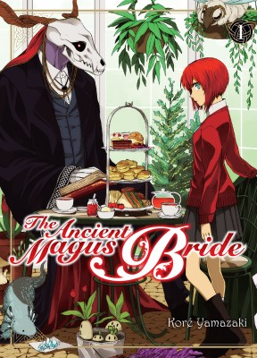 the-ancient-magus-bride-manga-volume-1-simple-229789