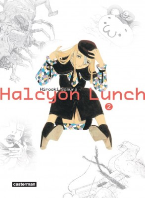 Halcyon_Lunch_tome_2