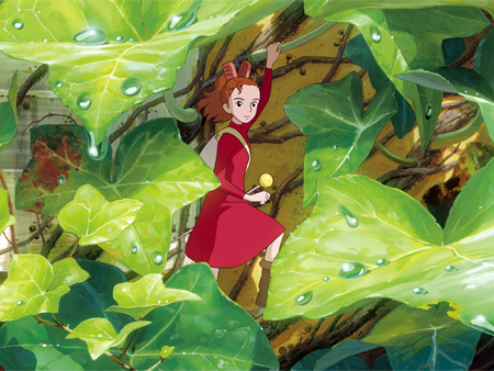 karigurashi-no-arrietty-2
