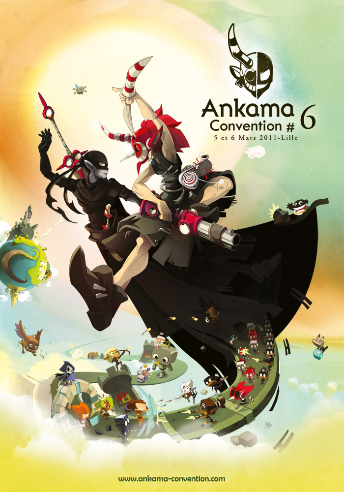 Ankama_convention_6