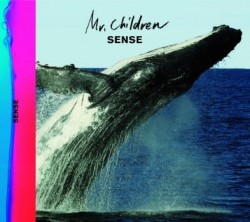 Mr-Children-SENSE