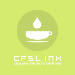 cfsl-ink_logotype_final