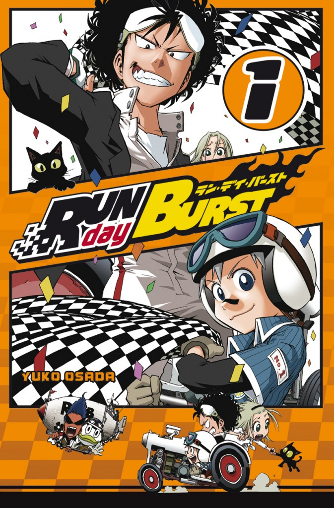 RUN_day_BURST_1