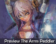 Preview The Arms Peddler