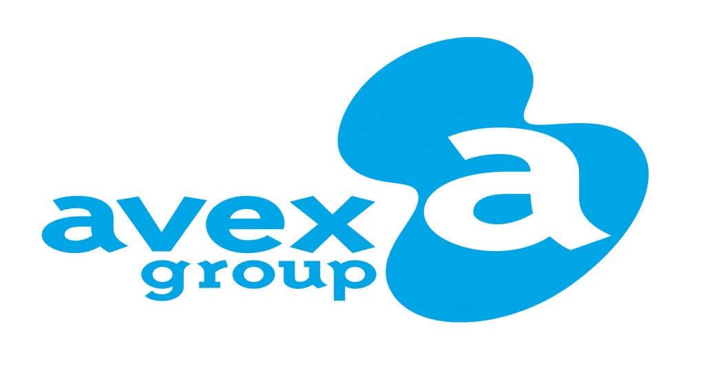 Avex Group