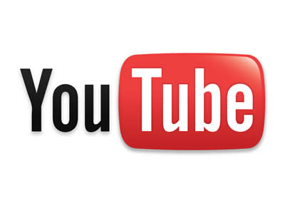 You Tube, le plus grand concurrent de Nico Nico