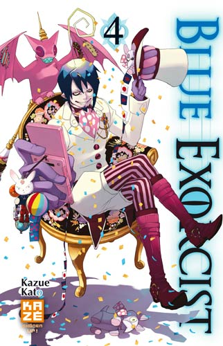 Blue-exorcist-tome-4
