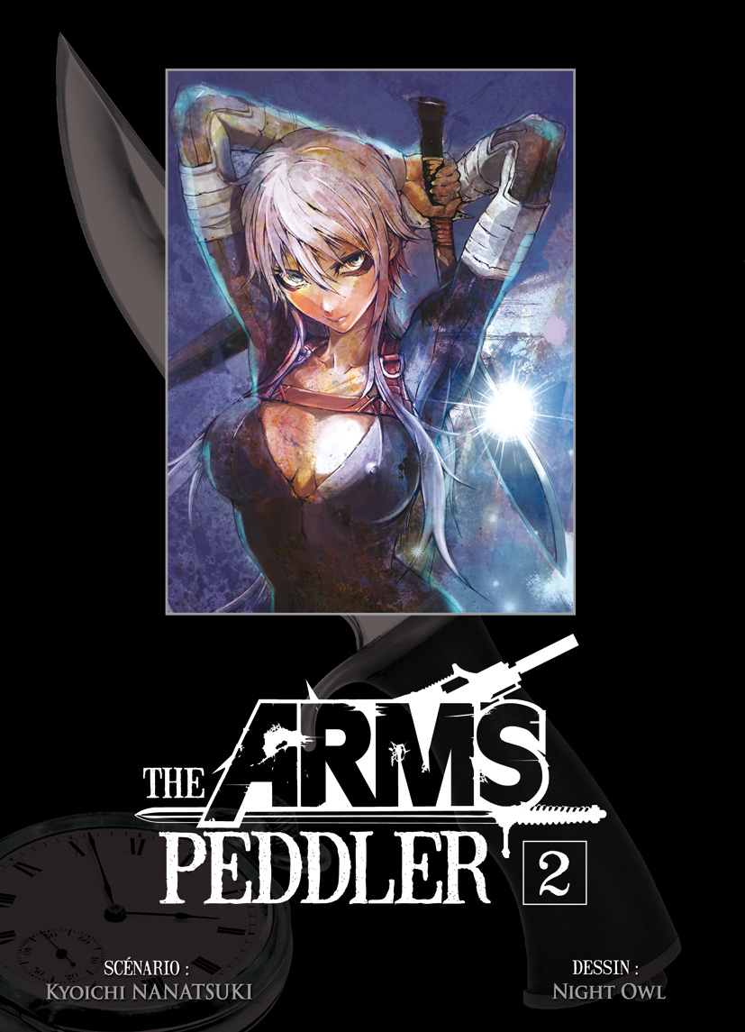 The_Arms_Peddler_2