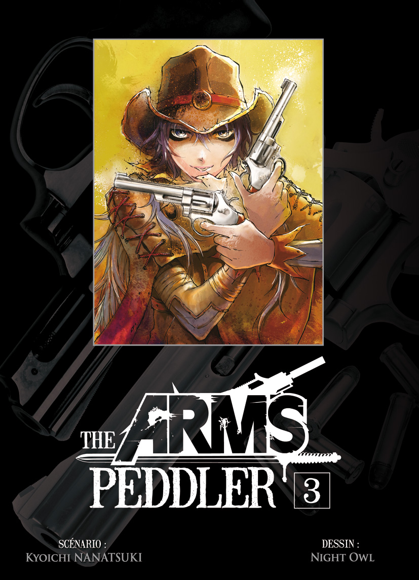 The_Arms_Peddler_3