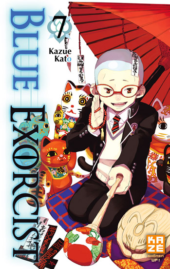 Blue-Exorcist-tome-7