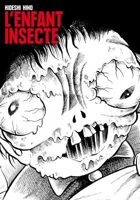 IMHO_Insecte