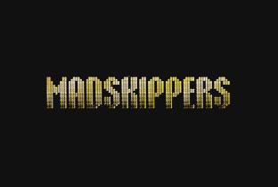 Madskippers