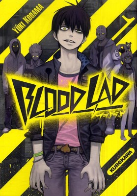 Blood-Lad-tome-1