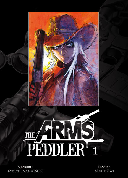 the-arms-peddler-1-ki-oon