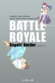 battle-royale-angel-s-border