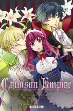 crimson-empire