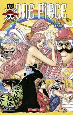 one-piece-66-glenat