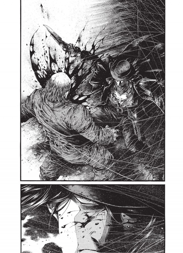 GreenBlood_1_PLANCHE_3