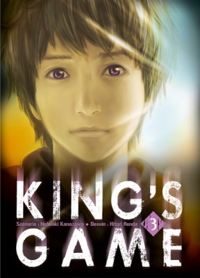 king-s-game-manga-volume-3