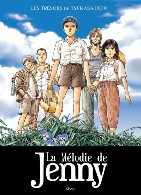 la-melodie-de-jenny-manga-volume-1-reedition-73118