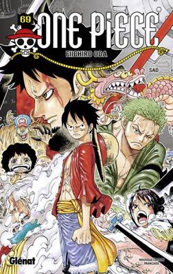 one-piece-edition-originale-69-glenat