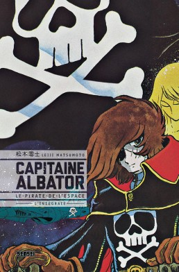 integrale-capitaine-albator-pirate-l-espace