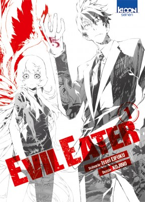 EvilEater_1