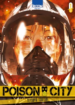 poison-city-tome-1