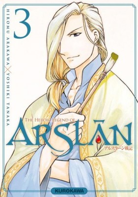 the-heroic-legend-of-arslan-manga-volume-3