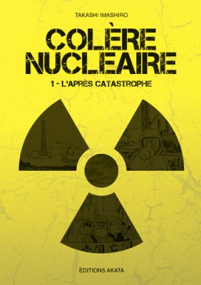 colere-nucleaire-1
