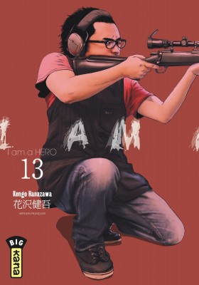 i-am-a-hero-tome-13-kana