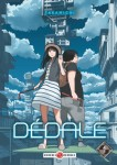 Dedale tome 1